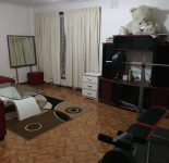 Room for share in St albans